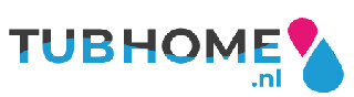 Exclusive Coupon Codes at Official Website of Tubhome