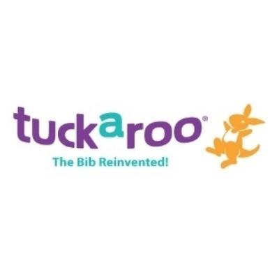 Tuckaroo Bibs