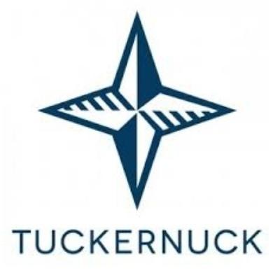 Tuckernuck