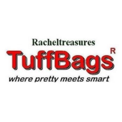 Tuffbags