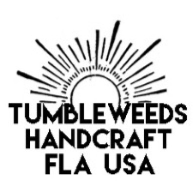 Tumbleweeds Handcraft