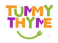 Exclusive Coupon Codes at Official Website of Tummy Thyme