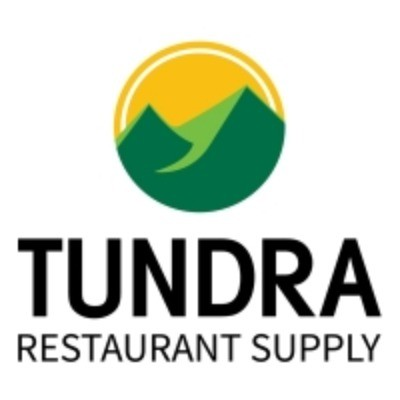 Tundra Restaurant Supply