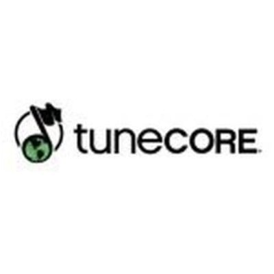 Check special coupons and deals from the official website of Tune Core