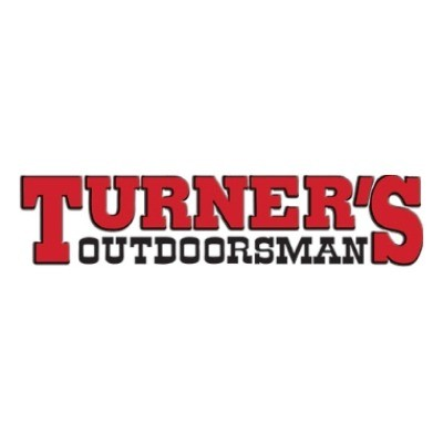 Turner's Outdoors