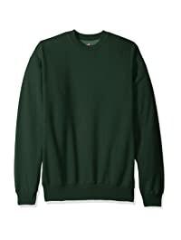 Exclusive Coupon Codes at Official Website of Turtleneck Sweatshirt