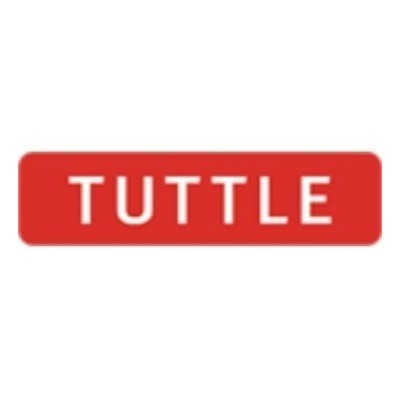 Tuttle Publishing