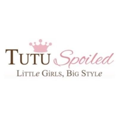 Tutu Spoiled