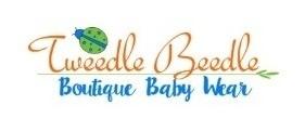 Tweedle Beedle