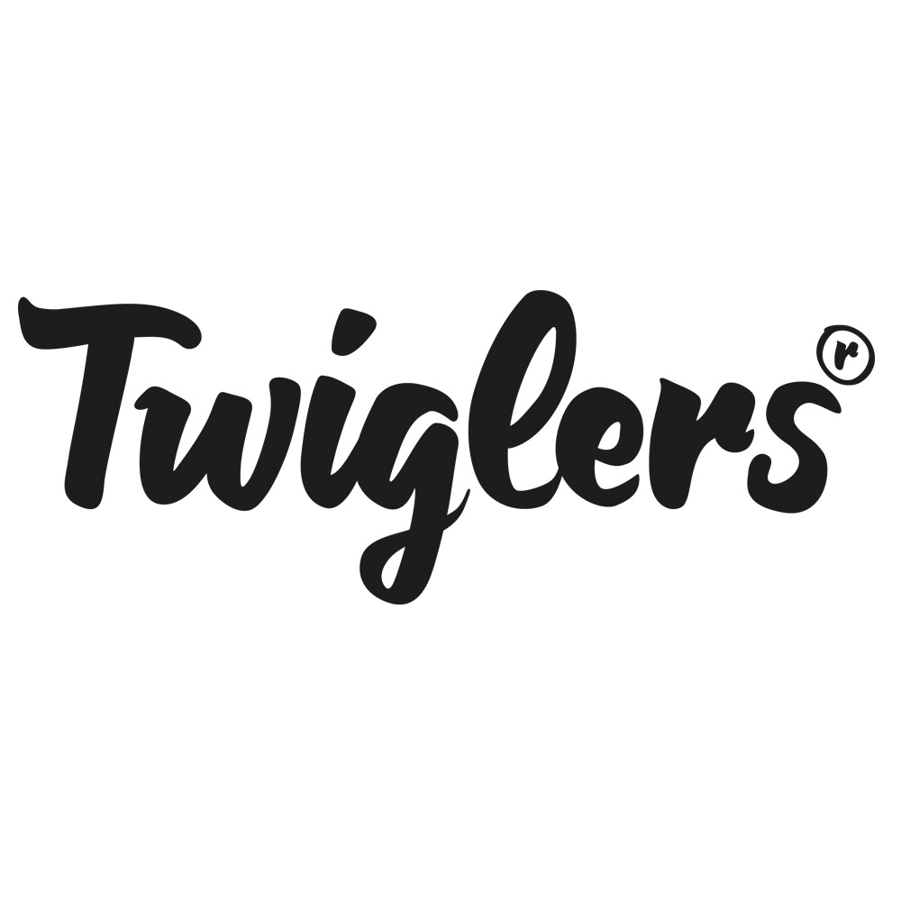 Exclusive Coupon Codes at Official Website of Twiglers.nl