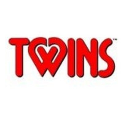 Check special coupons and deals from the official website of Twins Magazine