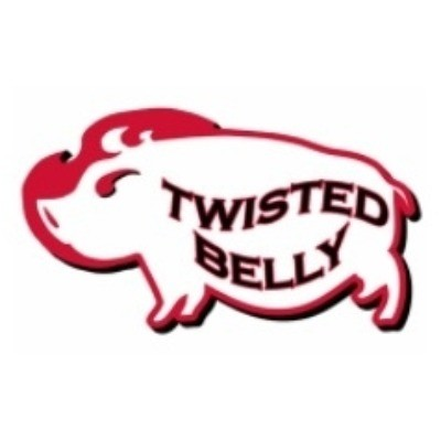Twisted Belly