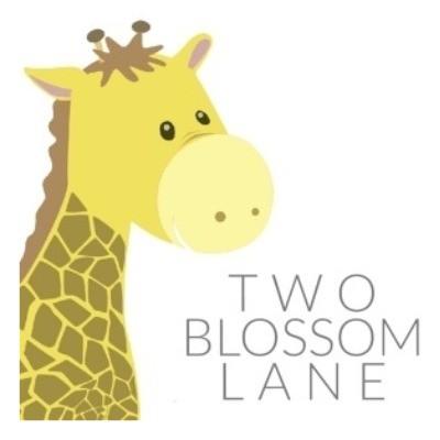 Two Blossom Lane