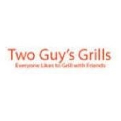 Two Guys Grills