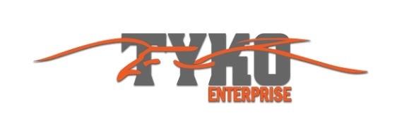 Tyko Enterprise