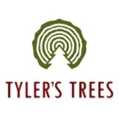 Tyler's Trees