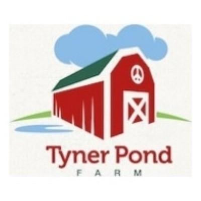 Tyner Pond Farm