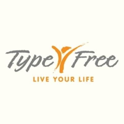 TypeFreeDiabetes