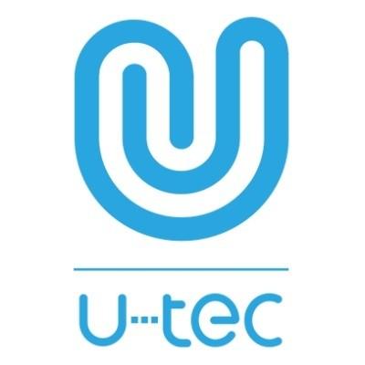 U-Tec