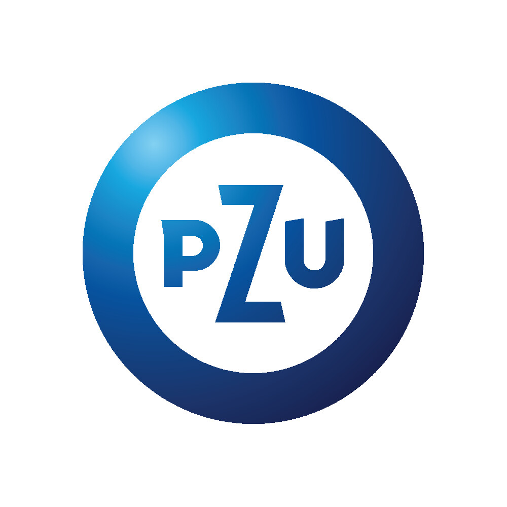 Exclusive Coupon Codes at Official Website of Ubezpieczenie PZU DOM