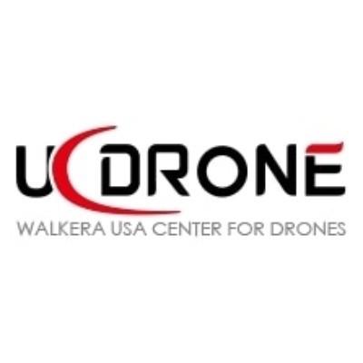 UCdrone