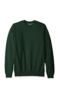 Exclusive Coupon Codes at Official Website of Uf Sweatshirt