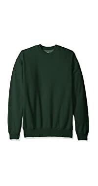 Exclusive Coupon Codes at Official Website of Uga Sweatshirt