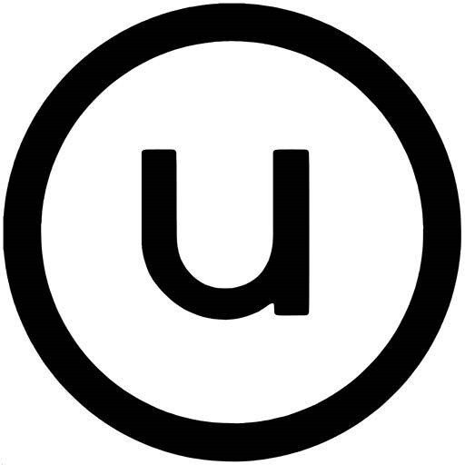 Exclusive Coupon Codes at Official Website of Uggs.com.au
