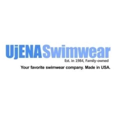 UjENA Swimwear