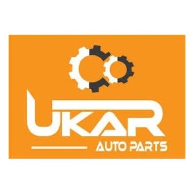 Ukar Auto Parts