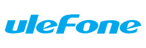 Exclusive Coupon Codes at Official Website of Ulefone ES