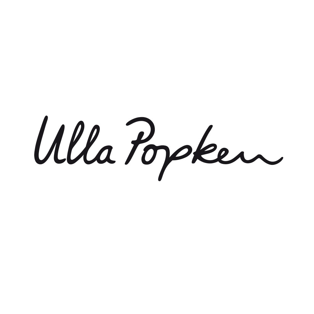 Exclusive Coupon Codes at Official Website of Ulla Popken IT