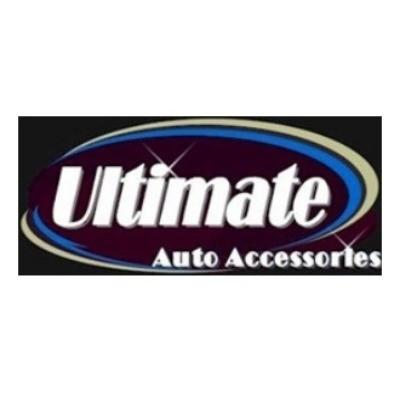 Ultimate Auto Accessories
