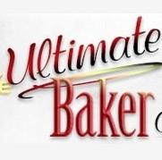 Ultimate Baker
