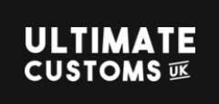 Ultimate Customs UK