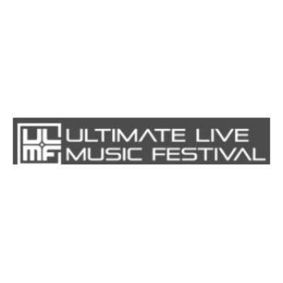 Ultimate Live Music Festival