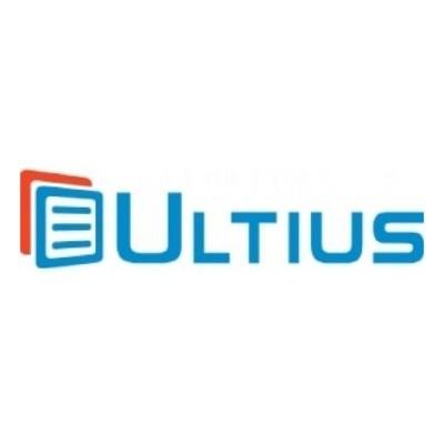 Ultius