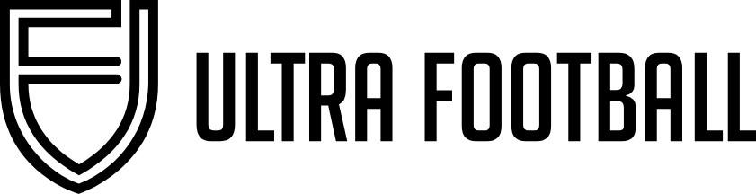 Ultra Football