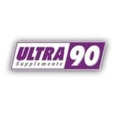 Ultra90