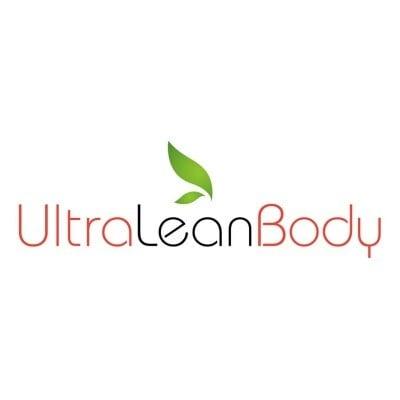Ultraleanbody