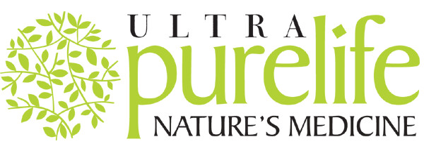 Exclusive Coupon Codes at Official Website of UltraPureLife