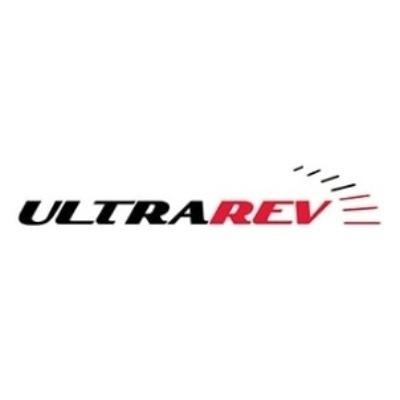 Ultrarev