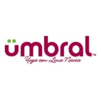 Umbral Yoga