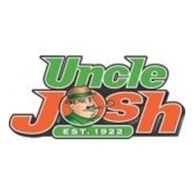Uncle Josh Bait Company