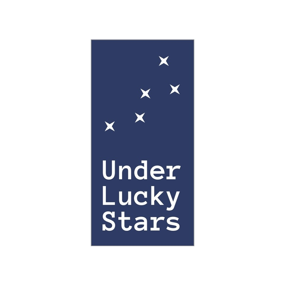 Under Lucky Stars