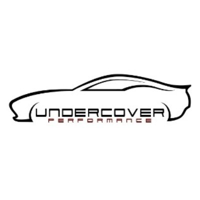 Undercover Performance