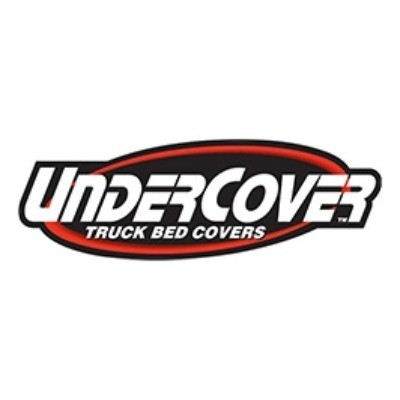 See Today's Auto Parts & Accessories Deals at Amazon + Free Shipping w/Prime
