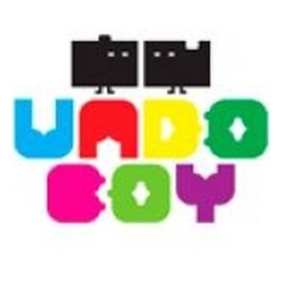 Undoboy Goodies