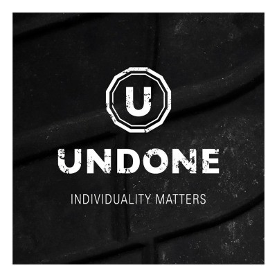 Check special coupons and deals from the official website of Undone Watches