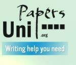 Uni Papers